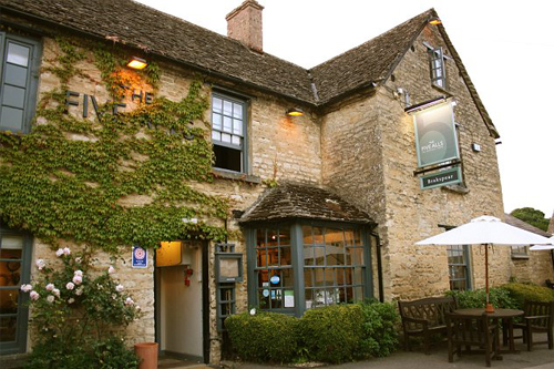 Lovely Hotel Rooms Uk Cotswold