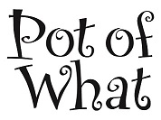 Pot-of-What-Logo