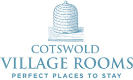 Cotswold Village Rooms Logo