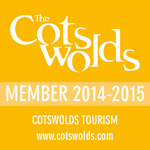 The Official Guide to Cotswolds Breaks and Holidays