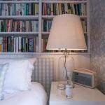 The Kingham Plough Bedroom 2