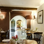 The-Cotswold-Plough-Restaurant