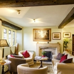 The-Cotswold-Plough-Bar