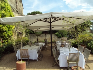 The-Cotswold-Plough-Terrace
