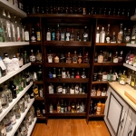 The-Gin-Pantry