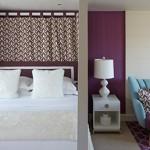 Dormy-House-Comfy-Room