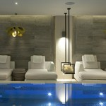 Dormy-House-Pool