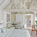 Dormy-House-Top-Notch-Room